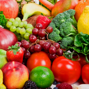 285x285_fruits_veggies